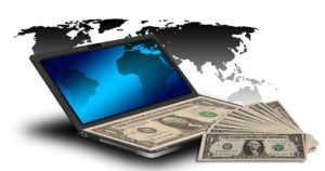 How I discovered One Of The Best Online Passive Income Opportunities