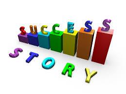 4-Step Secret To Online Business Success