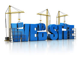How to learn to build a Website for Free