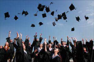 Wealthy Affiliate University, Free Starter Program