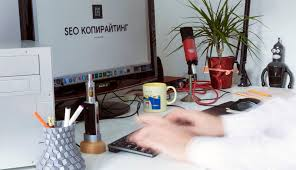 How To Earn Passive Income With Rank and Rent SEO