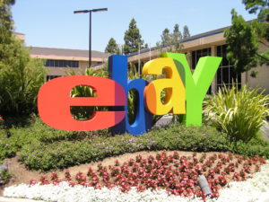 Ways to Earn a Passive Income on EBay