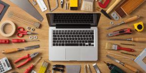 Top 12 Blogging Tools For Beginners (2019 Update)