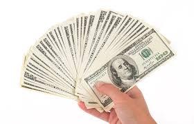 us-dollar-notes